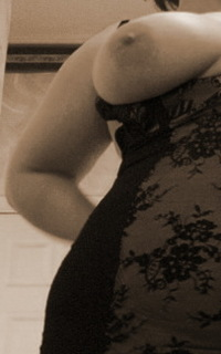 Проститутка Бэла