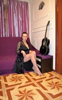 Реальные шлюхи санкт петербург, классные груди фото