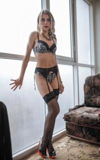Проверенные проститутки в новогиреево