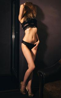 Проститутка АлисаVideo
